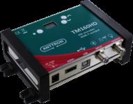 TM 160HD – modulator 1 x HDMI do DVB-T (na zamówienie)