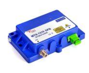 Nadajnik optyczny MTX 1310FP (ZAPYTAJ O PRODUKT)