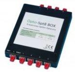 Opto Spt x BOX