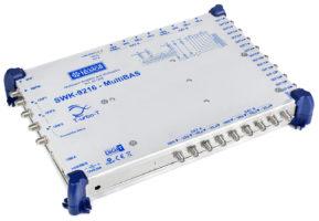 SWK-9216 MultiBAS