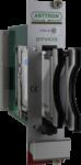 DTV CI2 – podwójny moduł wejściowy dla modułu CAM (ZAPYTAJ O PRODUKT)