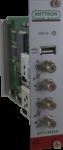 DTV RR4 – podwójny moduł wejściowy DVB-S/S2 (ZAPYTAJ O PRODUKT)