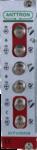 DTV RR8 – potrójny moduł wejściowy DVB-S/S2, DVB-T/T2, DVB-C (ZAPYTAJ O PRODUKT)