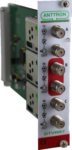 DTV RR7 – potrójny moduł wejściowy DVB-S/S2 (ZAPYTAJ O PRODUKT)