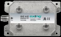 BVE 4-02 (na zamówienie)