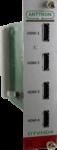DTV HD4 – poczwórny moduł wejściowy HDMI (ZAPYTAJ O PRODUKT)