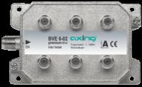 BVE 6-02 (na zamówienie)