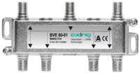 BVE 60-01