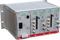 TRM 46 CI QUAD – transmodulator DVB-S/S2 -> DVB-T/C (ZAPYTAJ O PRODUKT)