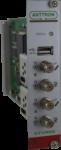 DTV RR6 – podwójny moduł wejściowy DVB-S/S2, DVB-T/T2, DVB-C (ZAPYTAJ O PRODUKT)