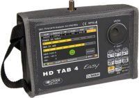 Miernik Rover HD TAB 4 Easy