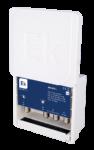 AM 303  wzmacniacz masztowy DVB-T LTE