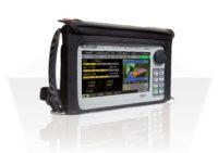 Miernik Rover HD TAB 900 PLUS  DVB-S/S2/T/T2/C