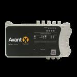 Televes AVANT X programowalny wzmacniacz wielozakresowy/przemiennik