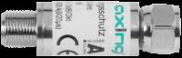Zabezpieczenie przeciwprzepięciowe Axing SZU 6-02